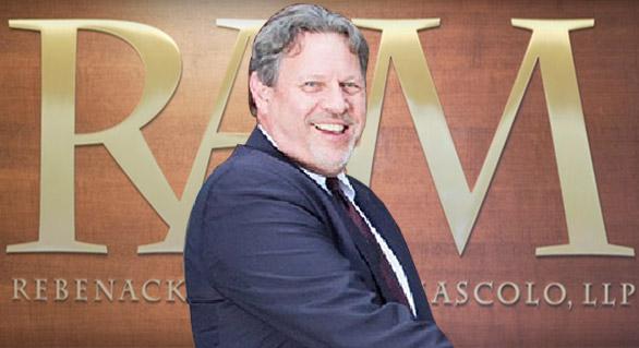 Howard Buckner